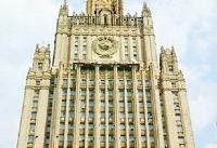 روسیه: به برجام متعهد هستیم