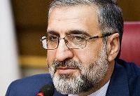 سخنگوی قوه قضاییه: سقف توقیف نشریه در قانون جدید مطبوعات ۲ ماه شد