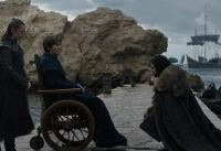 An Investigation Into Whether Bran Stark Knew His   Game of Thrones Fate All Along