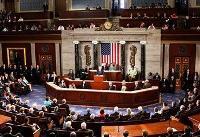 تردید کنگره آمریکا نسبت به اطلاعات ارائه شده از سوی تیم ترامپ درباره ایران