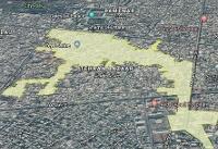 عواملی که ریسک مخاطرات بازار تهران را افزایش میدهد/منتهی شدن اغلب قناتهای تهران به منطقه ۱۲