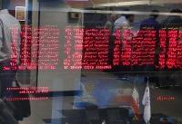 اردیبهشت، ماه طلایی بازار سرمایه