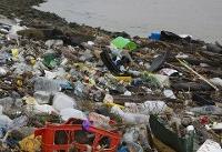 منع واردات پسماندهای پلاستیکی غیرقابل بازیافت در مالزی