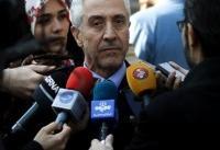 آمریکا برای اساتید ایرانی تله گذاشته است | اساتید محقق در زمینههای خاص را شناسایی میکنند