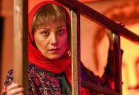 اولین تیزر «زهرمار» رونمایی شد/ مداحی سیامک انصاری از عید فطر