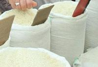 توضیحات مدیرعامل شرکت «شهروند» در خصوص برنجهای ناخالص