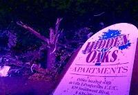 PHOTOS: Violent tornado rips through Missouri