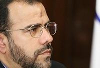 پیام معاون پارلمانی رئیس جمهور به مناسبت سالروز آزادسازی خرمشهر