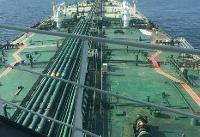 تکذیب اظهارات متهم نفتی در دادگاه