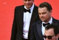 واکنشها به فیلم جدید تارانتینو در کن/منتقدان وبازیگران چه گفتند؟