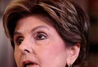 Gloria Allred Opens Up About Nearly 'Bleeding to Death' From Her Illegal Abortion