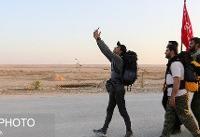 فراخوان پزشکان داوطلب برای مراسم اربعین حسینی