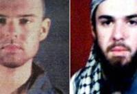 'طالب آمریکایی' پس از ۱۷ سال از زندان آزاد شد