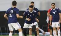 دستیاران «ویلموتس» در تیم ملی فوتبال ایران مشخص شدند