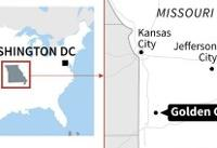 Tornados kill three in central US, damage Missouri state capital