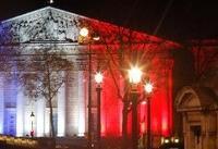 پیشبینی بانک مرکزی فرانسه از رشد اقتصادی این کشور
