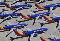 US FAA chief says no 737 MAX fix yet ahead of fence-mending summit