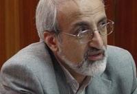سالانه ۱۱۲ هزار مورد سرطان جدید در ایران رخ می دهد