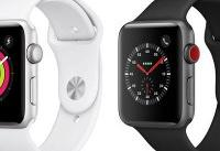 Score an Apple Watch Series 3 for $80 off From Walmart