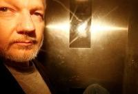 U.S. charges WikiLeaks founder Julian Assange with espionage