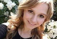 Oregon State University student falls 100 feet from mountain viewpoint to her death