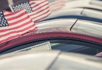 Ford, Hyundai, and GM Headline List of Memorial Day Discounts for Military Service Members