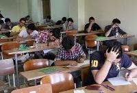 لغو کلیه امتحانات مدارس در فردای شبهای قدر