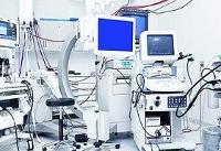 افزایش ۵ برابری قیمت تجهیزات پزشکی به دلیل کمبود نظارتها