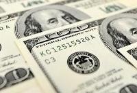 سرانجام دلار با تشکیل بازار متشکل ارزی...