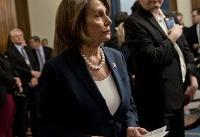 Why Pelosi Sees a Trump 'Cover-Up' Yet Balks at Impeachment