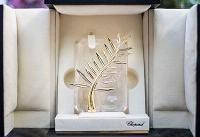 «نخل طلا» به کره جنوبی رفت/ تارانتینو بینصیب از جوایز اصلی کن