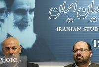 نمایندگان حماس و جهاد اسلامی در تهران از ایسنا بازدید کردند