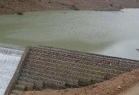 افزایش ۲ برابری تخصیص اعتبار به فعالیتهای آبخیزداری