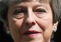 May postpones her final Brexit showdown