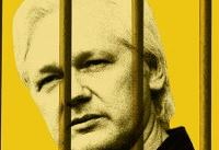 Trump's Justice Department Uses Julian Assange as Stalking Horse to Make Journalism a Crime