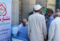 فشار خون؛ بلای جان مردم آذربایجان شرقی