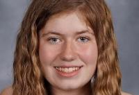 Jayme Closs kidnapping: Jake Patterson jailed for life for killing girl's parents and keeping ...