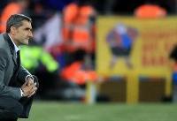 نظر والورده درباره سه خرید جدید بارسلونا