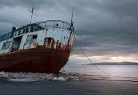 «با واپسین نفسها» با موضوع دریاچه ارومیه بهزودی تمام میشود