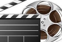 ۱۳ فیلمنامه پروانه ساخت غیر سینمایی گرفتند