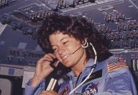 18 Famous Women Who Explored Space