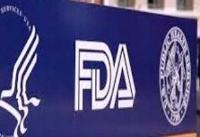 FDA گرانترین دارو را تایید کرد