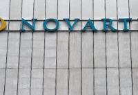 Novartis gets US approval for $2.1 million gene therapy