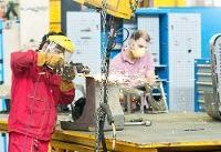 شکوفایی اقتصادی فارس در گرو رونق تولید