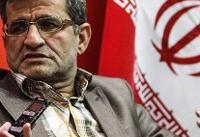 شاه حسینی: سلطانهای فوتبال را مثل سلطان سکه و دلار محکوم کنید!