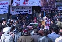 قاتلان مهسا در کابل به سی سال زندان محکوم شدند