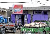 ماجرای قاچاق بنزین از روستای معروف به اوپک ایران