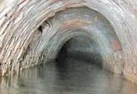 تعرفه آب مشترکان پر مصرف افزایش مییابد