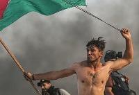 همسویی موضوعی بین ایران و فلسطین راهبردی برای فشار و تفرقه در جهان اسلام است