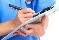 وظایف پرستاران در بسیج ملی فشار خون بالا